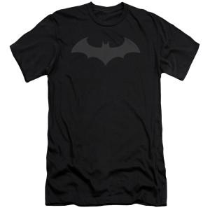 Batman Hush Logo T-Shirt