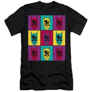 Batman Pop Art T-Shirt