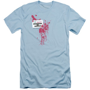 Army Of Darkness S-Mart T-Shirt