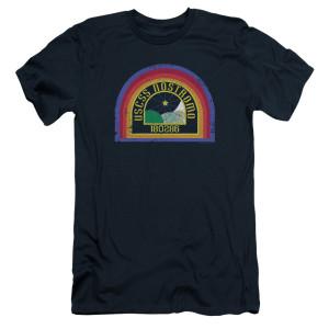 Alien Nostromo T-Shirt