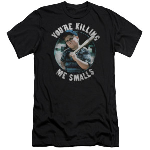 The Sandlot Small Ham T-Shirt