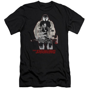 The Shining Come Out T-Shirt