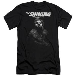 The Shining Bear T-Shirt