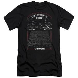 The Shining Overlook T-Shirt