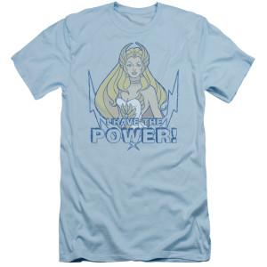 She-Ra Power T-Shirt