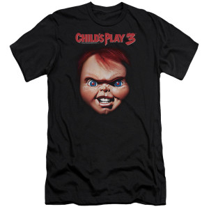 Child's Play Chucky T-Shirt