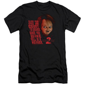 Child's Play In Heaven T-Shirt