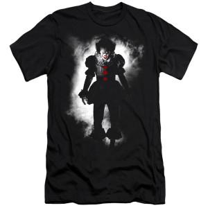 IT Floater T-Shirt