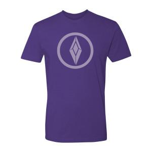 Marvel's Jessica Jones Jewel T-Shirt