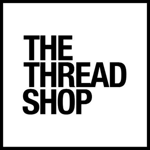 Thread Shop
