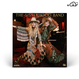 The Sisterhood -  Digital Audio Bundle