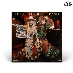 The Sisterhood -  Digital Audio Bundle