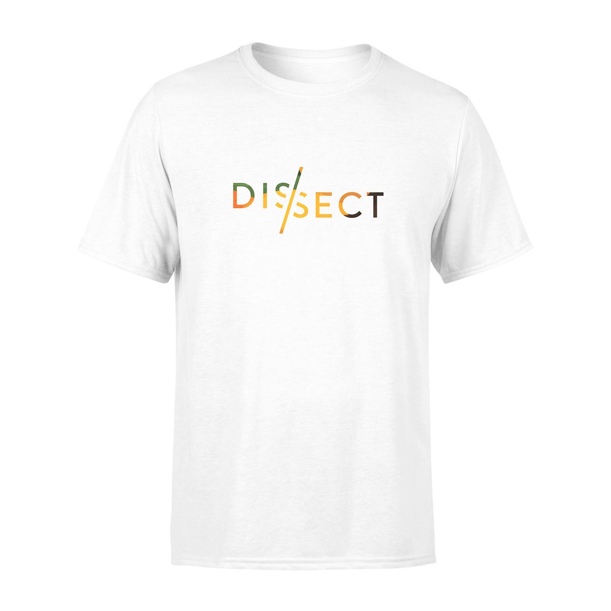 Limited Season 4 T-shirt