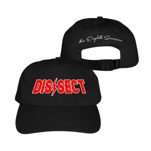 S8 Dissect Hat