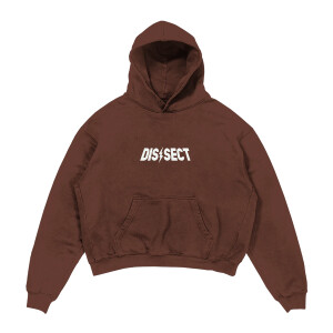 "S8 ""ASCEND"" Hoodie"