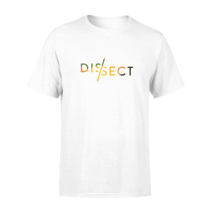 Limited Season 4 T-shirt