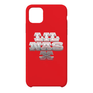 HOLIDAY Red Phone Case