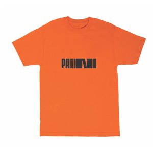 Lil Nas X - Orange Panini Tee