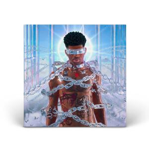 INDUSTRY BABY [Single] Digital Download
