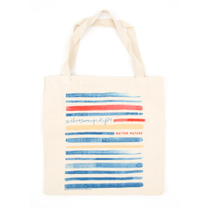 Better Nature Tote Bag