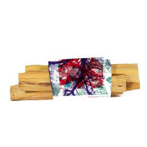 Widow's Weeds Palo Santo Sticks