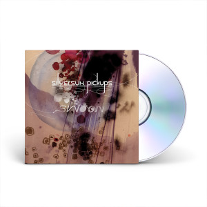 Swoon Album On CD