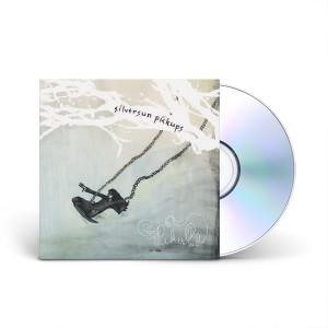 Pikul EP On CD