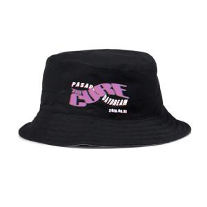 Pasadena Daydream Bucket Hat