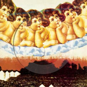 Japanese Whispers Picture Disc: Singles Nov 82-Nov 83