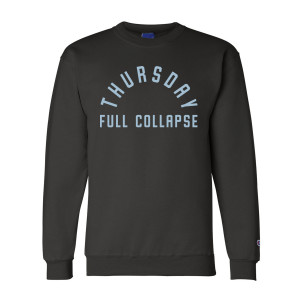 Full Collapse Sweatshirt