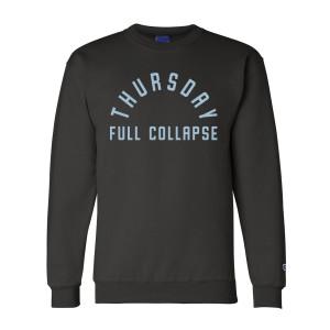 Full Collapse Sweatshirt