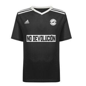 Division Street FC - '21 Season Kit