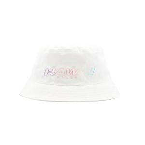 Sombrero de Copa Hawai