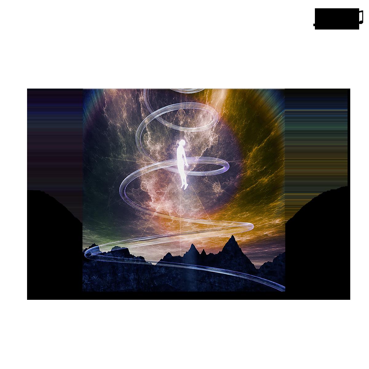 Light Path 8 Digital Album