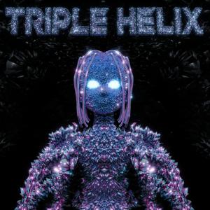 Triple Helix Digital Download