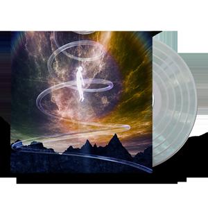Light Path 8 *LTD. EDITION* Clear Vinyl LP