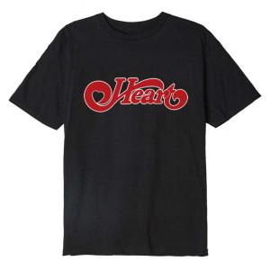 Love Alive Tour Dateback T-Shirt