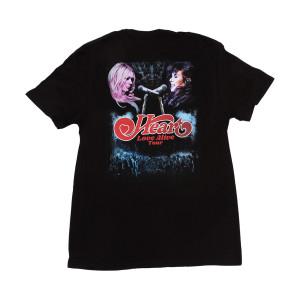 Love Alive Tour Photo T-Shirt