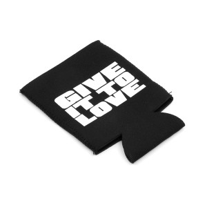 Give It To Love Koozie