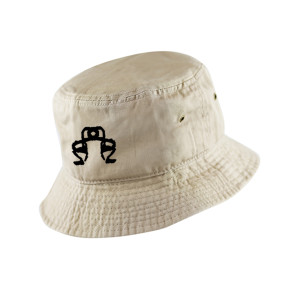 SPP BUCKET HAT
