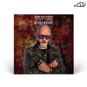 Celestial Digital Download