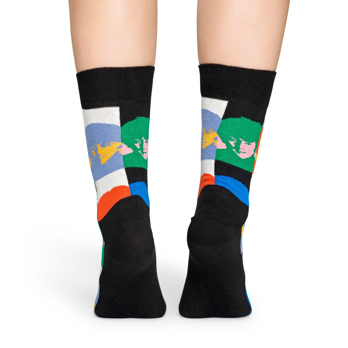 Happy Socks All Together Now