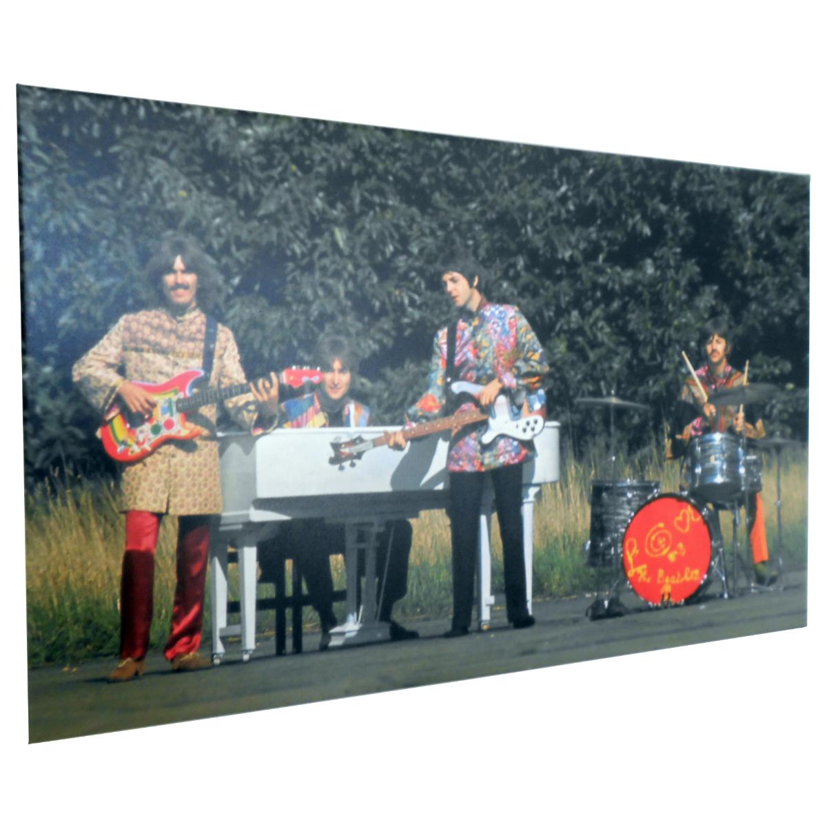 '67 Beatles I Am The Walrus
