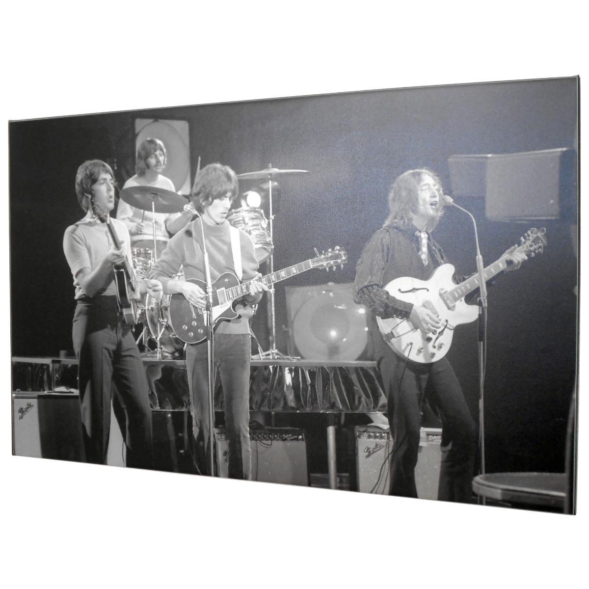'68 Beatles Revolution