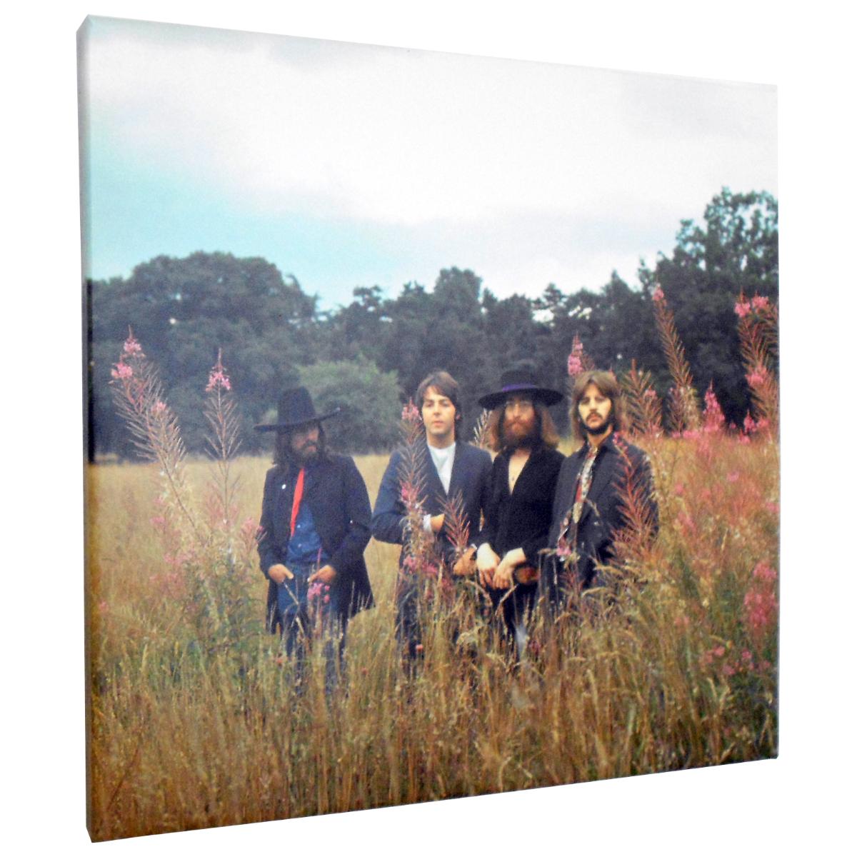 '69 Beatles Tittenhurst