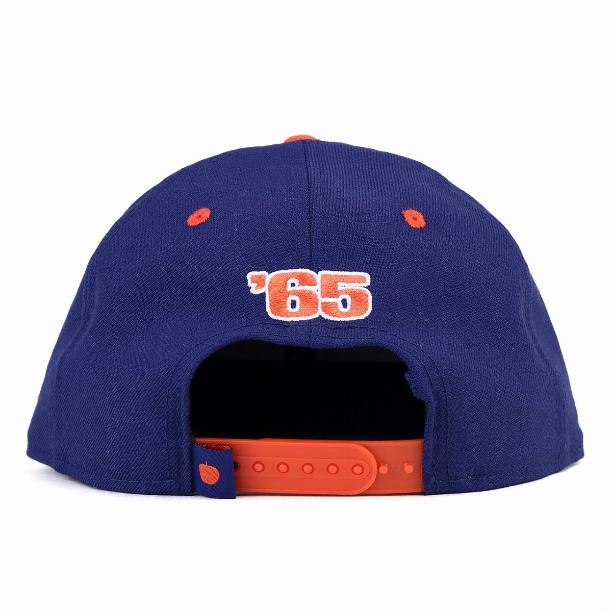 The Beatles '65 Baseball Hat