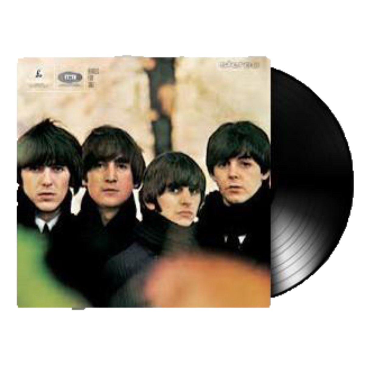 Beatles For Sale (Stereo 180 Gram Vinyl)