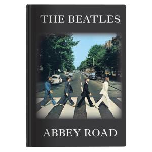 Abbey Road Journal