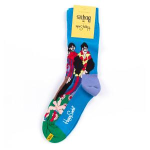 Happy Socks Pepperland #2