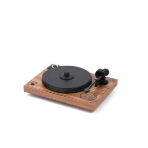 Pro-Ject 2Xperience SB Sgt. Pepper Limited Edition Turntable
